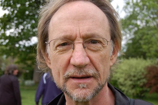 Peter Pictures   Peter tork, The monkees, Michael nesmith