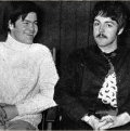 Micky with Paul McCartney.jpg