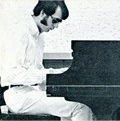 Mike on piano 2.jpg