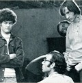 Peter, Micky and Bob Rafelson.jpg