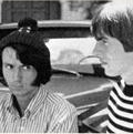 Monkee Spectacular006_Page_15.jpg
