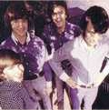 More Monkees Liner Notes_14-1 - Copy.jpg