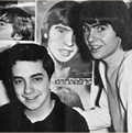 16 Mag Monkees Only_32-1.jpg