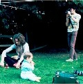 Micky_Taking_Picture_-_Joni_Mitchell_-_Eric_Clapton_-_David_Crosby.jpg