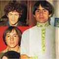 16 Mag Monkees Only_14-1.jpg
