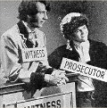 Witness and Prosecutor.jpg