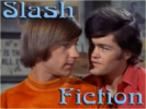 Slash Fiction