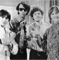 16 Mag Monkees Only_8-1.jpg