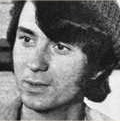 16 Mag Monkees Only_30-1.jpg