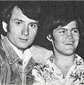 Mike-Nesmith-the-monkees-21080435-509-489.jpg
