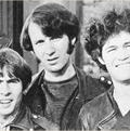 16 Mag Monkees Only_35-2.jpg