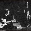 monkees_mike_peter_micky_davy_live_1967-3.jpg