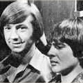 Monkee Spectacular006_Page_14.jpg